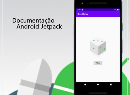 Android Jetpack: A importância de ler a documentação do software