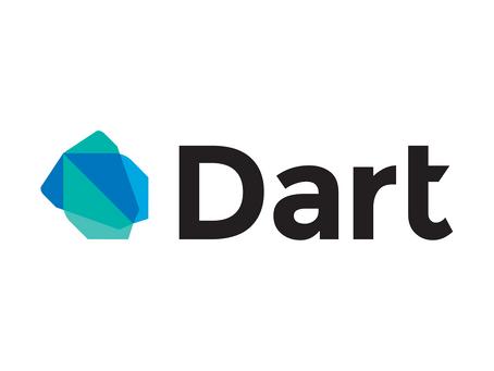 Três recursos interessantes do Dart