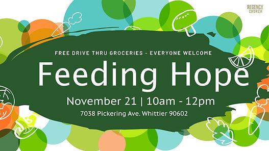 Feeding Hope 11.21.20 - 1920x1080.jpg
