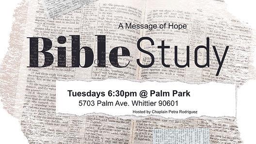 Bible Study 1920x1080.jpg