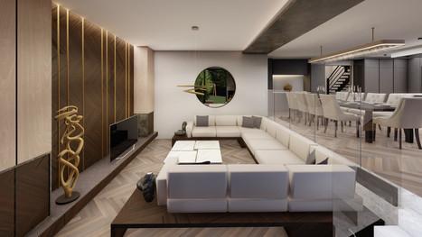 interior_1 - Photo.jpg