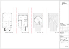 Proposed plans-R1.jpg