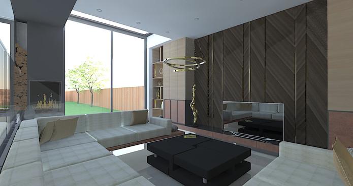 Informal lounge-eaves window-1.jpg