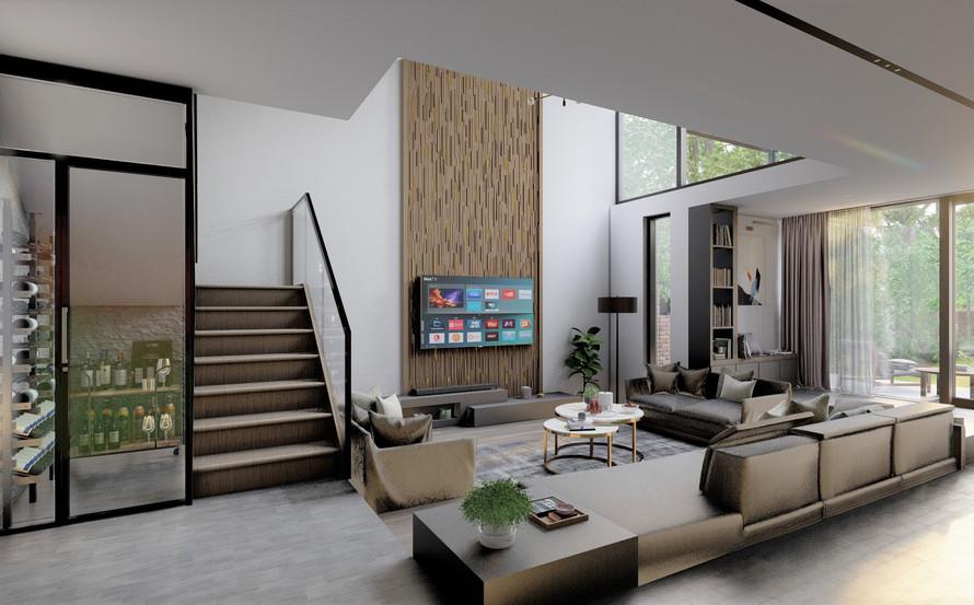 Living Area_new.jpg