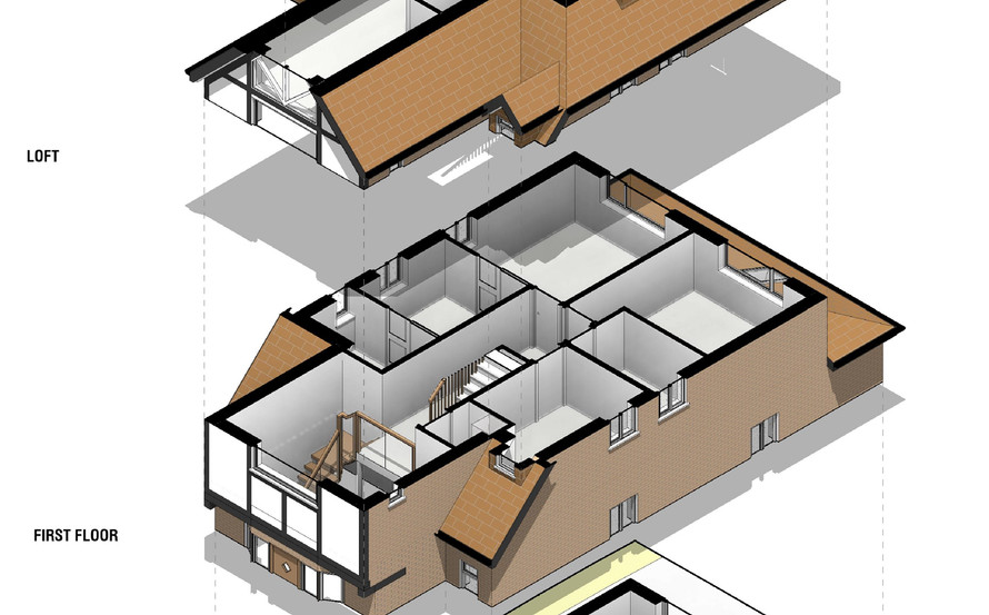 Isometric Plans.jpg