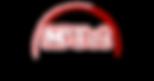 Logo_MTOI_NEW_B.png