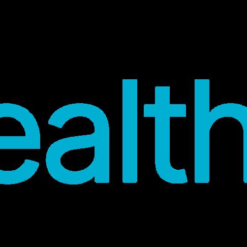 Sterker op eigen benen lanceert online platform HealthIDea