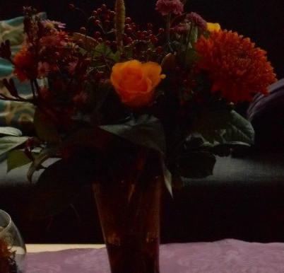 Anneke blogt: trots op de Ds. Visscherprijs!
