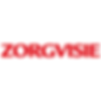 Zorgvisie.png