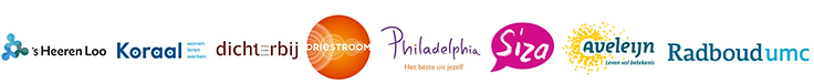 20210101_SOEB logo's.png