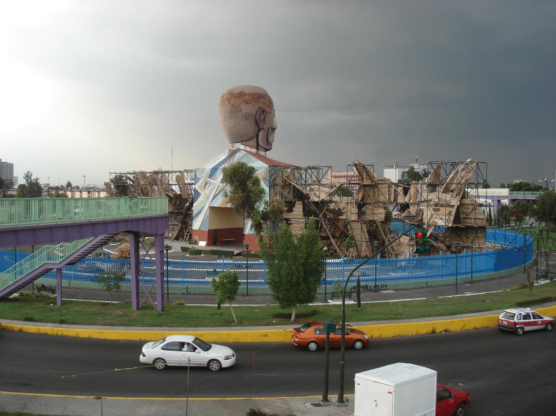 reconstruccion+del+muro2