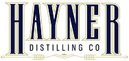 hayner-logo-jpg-small.jpg