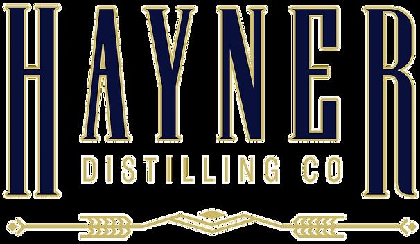 hayner logo10.png