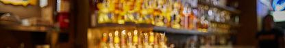whiskey-bottles.jpg