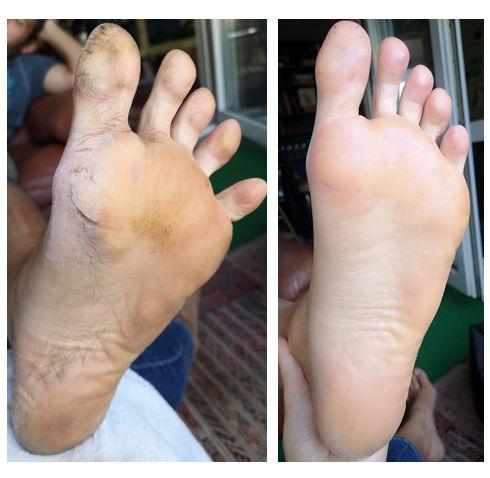 Happy_feet_avant-apre%C3%8C%C2%80s_edite