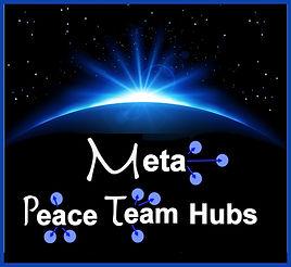 MPT Logo-hubs_smaller.jpg