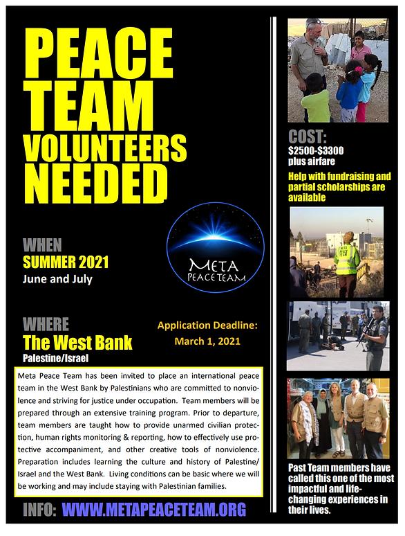 Updated Summer Team flyer.png