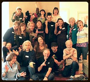 San Francisco peace team planning mtg_ed