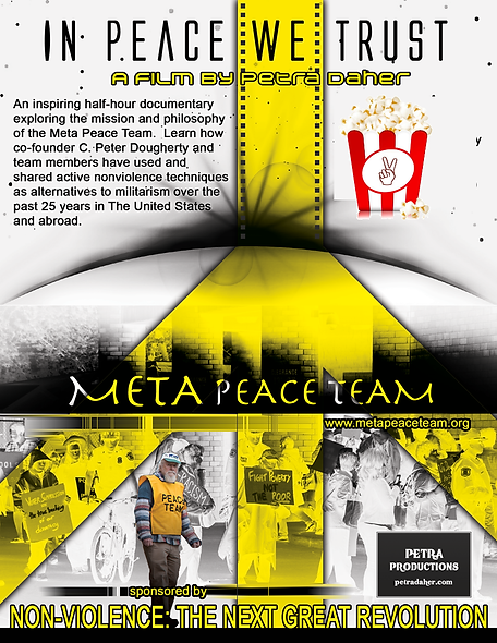 InPeaceWeTrust_Poster_EDITED.png