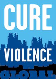 cure_violence_global.png