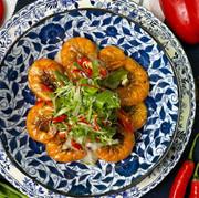 餐品照片素材_201116_8.jpg