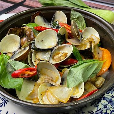 餐品照片素材_201116_17.jpg