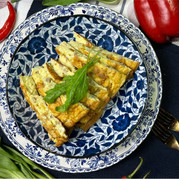 餐品照片素材_201116_19.jpg