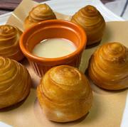 餐品照片素材_201116_7.jpg
