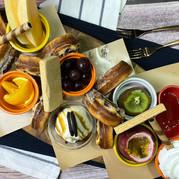 餐品照片素材_201116_2.jpg
