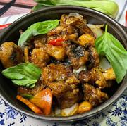 餐品照片素材_201116_13.jpg