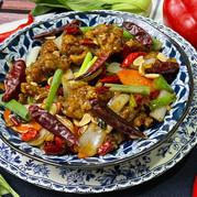 餐品照片素材_201116_16.jpg