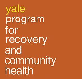 Yale PRCH Logo.png