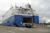 cargo-ship-city-of-amsterdam.jpg