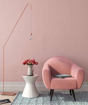 rose fauteuil.JPG