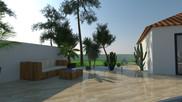 vue-3d-spa-decoration-intérieur-designmoiunedeco-uzes-ledenon-gard-hydrolux-piscine-spa-mosaïque-spa-de-nage-piscine