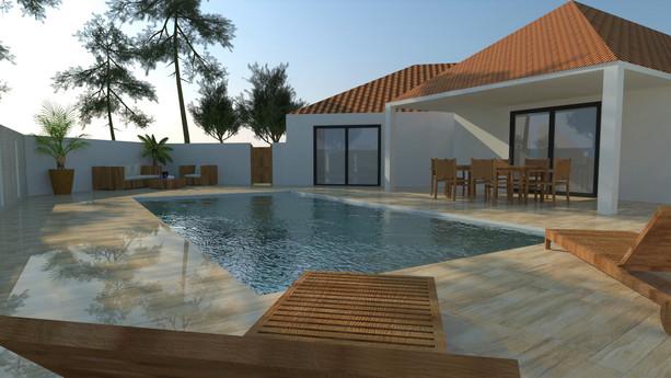vue-3d-spa-decoration-intérieur-designmoiunedeco-uzes-ledenon-gard-hydrolux-piscine-spa-mosaïque-spa-de-nage-