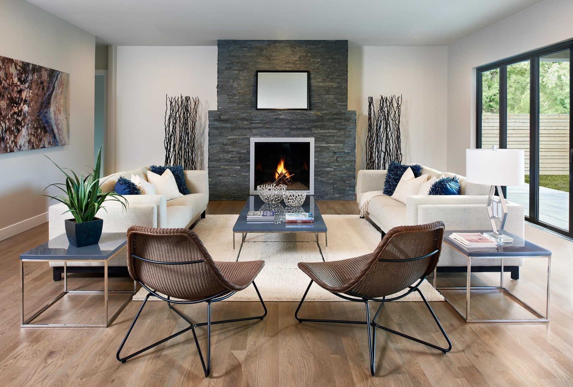 Spécial home staging