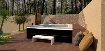 vue-3d-spa-decoration-intérieur-designmo