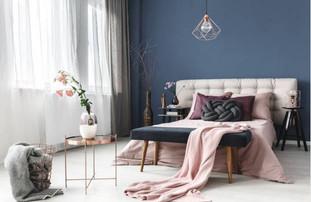 chambre bleu rose.JPG