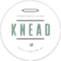 knead-logo-small.png