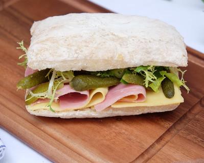 ham&cheese.jpg