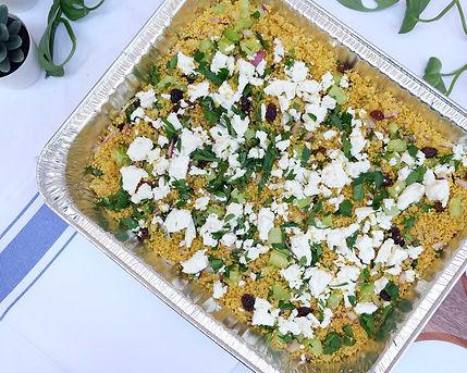 Salad cous cous 1 copy.jpg