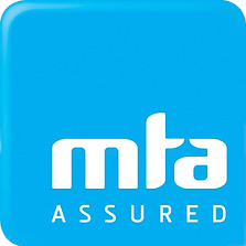 MTA-Assured_edited_edited.png