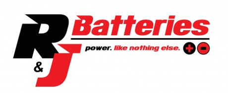 R-J-Batteries-Logo-light-background-450x184_edited.jpg