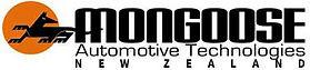mongoose-new-zealand-logo.jpg