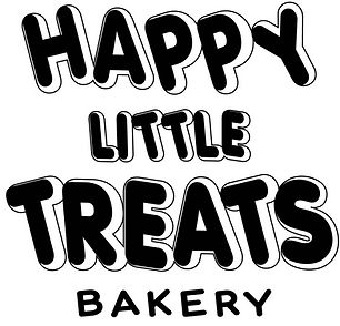 happylittletreatslogo_edited.jpg