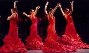 red dresses.jpg