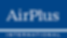 logo_airplus.png
