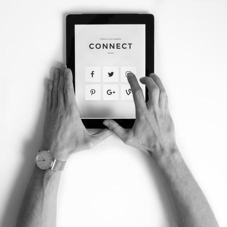 3 Scroll-Stopping B2B Social Media Tips