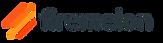 firemelon-logo.png